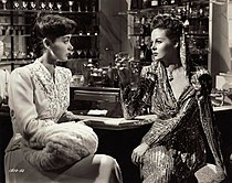 Smash-Up, the Story of a Woman (1947) 1.jpg