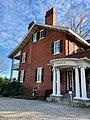 Smith-McDowell House, Asheville, NC (46690347622).jpg