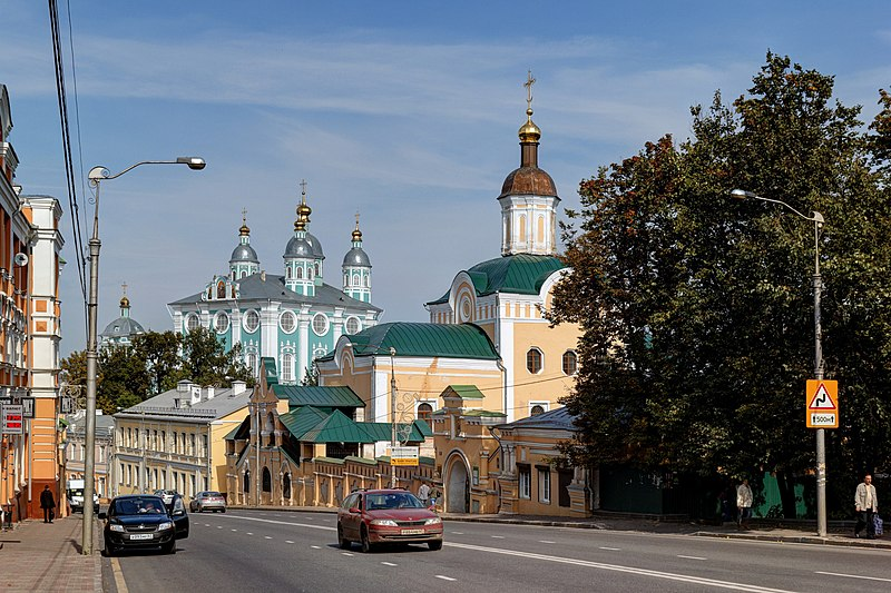 File:Smolensk (259909809).jpeg