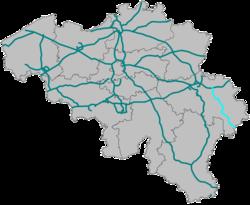 Snelweg A27 Belgie.png