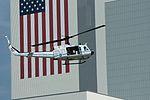 Sniper in chopper (3527392128).jpg