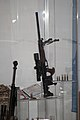 Sniper rifle (18218366812).jpg