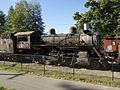 Snoqualmie Railway Collection 22.jpg