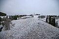 Snowing (3062114781).jpg