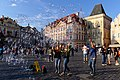 Soap bubbles, Prague, 20190816 1848 5457.jpg