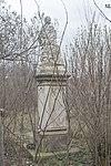 Socha svatého Marka – 09.jpg