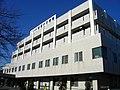 Social Insurance Funabashi Central Hospital.JPG