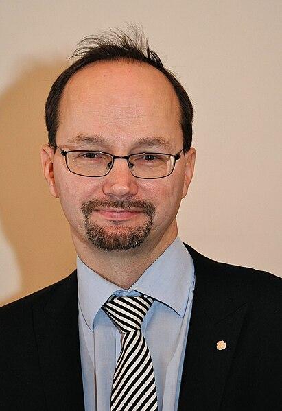File:Socialdemokrat.Tomas Eneroth 1c301 5868.jpg