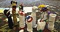 Sock puppets.jpg