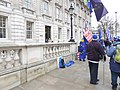 Sodem Action Whitehall 0011.jpg