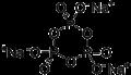 Sodium trimetaphosphate.png