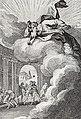Sodoma - Elluin.jpg