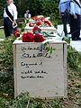 Soldatenfriedhof Oberwart 201606.jpg