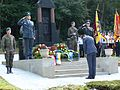 Soldatenfriedhof Oberwart 201657.jpg