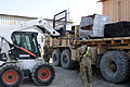 Soldiers partner for Egyptian hospital closure in Afghanistan 131115-A-MU632-005.jpg