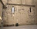 Solsona, catedral-PM 23640.jpg