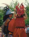 Solstice Parade 1992 - 03.jpg