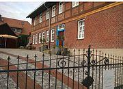 Soltauer-Salzmuseum
