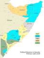 Somalia February 25 2008.png