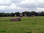 Somerset sd stone circle 06.jpg