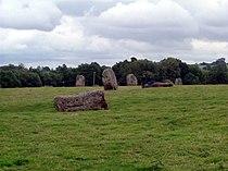 Somerset sd stone circle 06.jpg