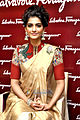 Sonam Kapoor at 'Salvatore Ferragamo's Shoe for a Star' event.jpg