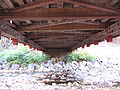 Sonestown Covered Bridge 13.jpg