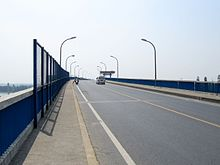 Songpu Bridge.JPG