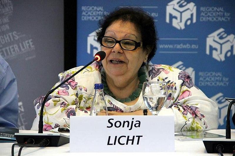 File:Sonja Licht 2.jpg