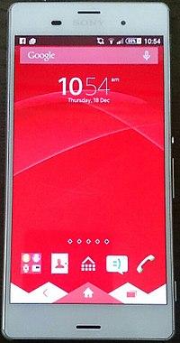 Sony Xperia Z3.jpg