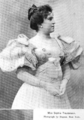 SophieTraubmann1897.tif