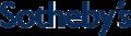Sothebys logo.png