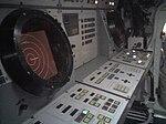 Sottomarino enrico toti - museo della scienza e della tecnica - milano - controllo per siluri.jpg