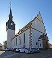 Soultz-sous-Forets-protestantische Kirche-02-gje.jpg