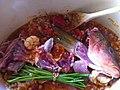 Soupe de poisson en cuisson.jpg
