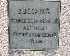 Source Moselle Bussang 03 20070704 FRA Vosges Misson Didier.JPG