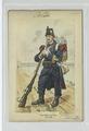 Sous-Officier du Génie. 1871 (NYPL b14896507-88529).tiff