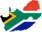 South Africa provinces + flag back.png