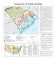 South Carolina Level IV ecoregions.pdf