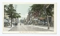 South Fourth Avenue, Mt. Vernon, N. Y (NYPL b12647398-66687).tiff