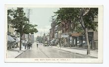 mount vernon new york wikipedia