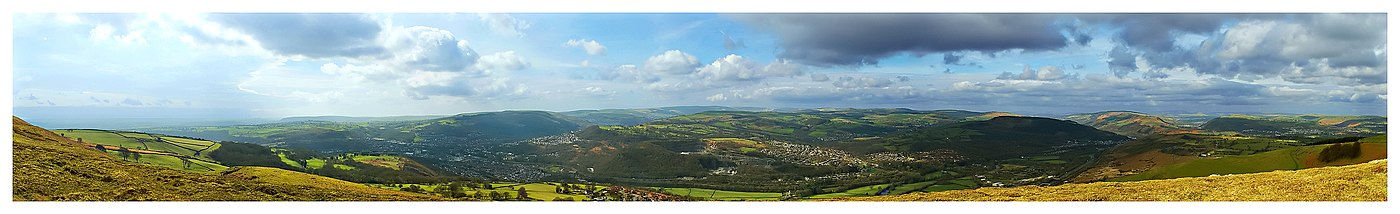 South Wales Valley Panorama.jpg