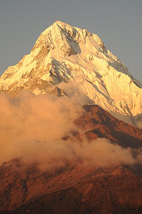 South face of Mount Annapurna (40).JPG