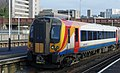 Southampton Central railway station MMB 43 444015.jpg