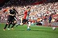 Southampton FC versus Sevilla (35555637064).jpg