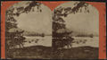 Southeast from Phelps Isle, by Conkey, G. W. (George W.), 1837-ca. 1900.png