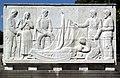 Sowjetische Ehrenmal im Treptower Park - Sarkophag 8.jpg