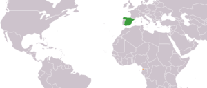 Spain Equatorial Guinea Locator2.png
