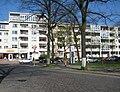 Spandau Bismarckplatz.jpg
