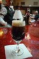Spanish Coffee at Hubers Cafe-2.jpg